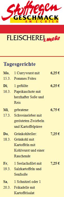 2021-03-15 – Stoffregen – 2021-074-1101