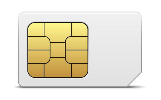 Vodafone Sim Karte Sperren.Sim Karten Sperren Lassen Sie Ihr Handy Nach Einem
