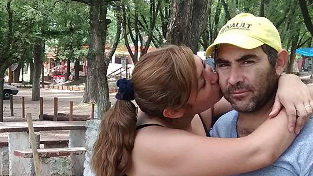 """""""Me mandé una cagada"""": la historia detrás del doble femicidio y suicidio en Córdoba"""
