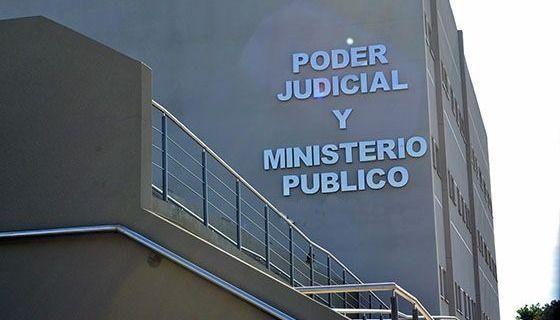 Lesiones, bulimia, intentos de suicidio: las secuelas de la chica que denunció a Teruel