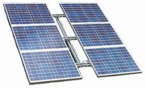 paneles solares alumbrera