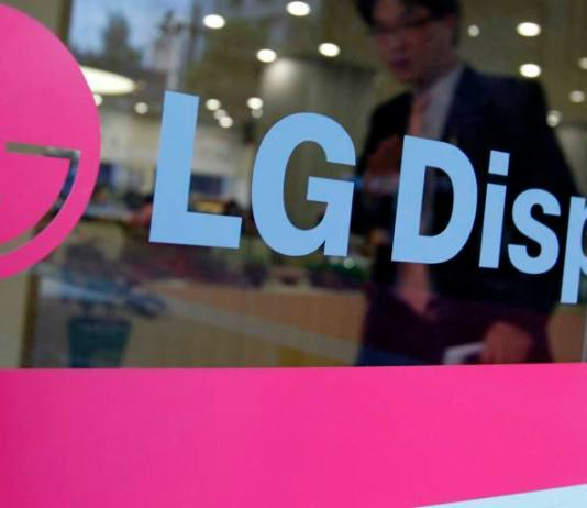 LG Display va étendre sa production OLED au Vietnam avec 750 millions de dollars