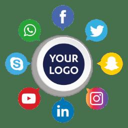 digital-marketing-services-company-digital-marketing-services-list-digital-marketing-services-US-digital-marketing-services-usa