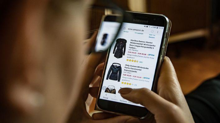 las proyecciones señalan que el eCommerce llegará a generar ingresos por USD 118.000 millones en 2021, de acuerdo a los cálculos WorldPay.