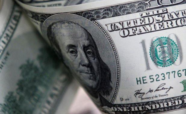 Los banco terminaron muy afectados por la caída de los depósitos en dólares (REUTERS/Lee Jae-Won)