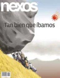 La compañía editorial que respalda la revista negó las acusaciones de la Función Pública (Foto: Especial)