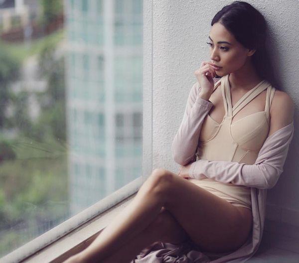 Sheiryn Aisiqa