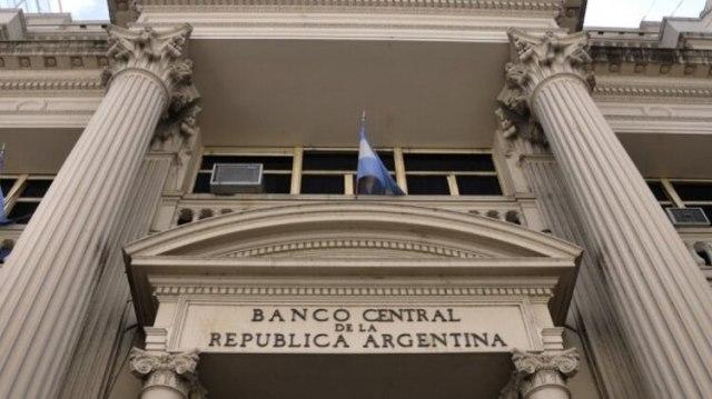 El Banco Central asumió un rol activo para contener la escalada de los precios