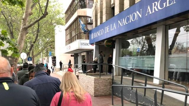 El financiamiento barato se distribuyó con más fuerza en Buenos Aires y mucho menos en el interior