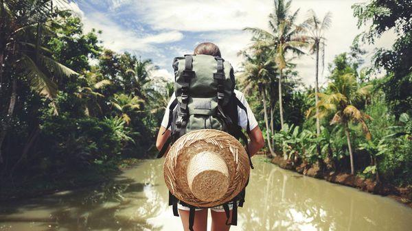 Conocer las propias raíces, una aventura en sí msima (Getty)