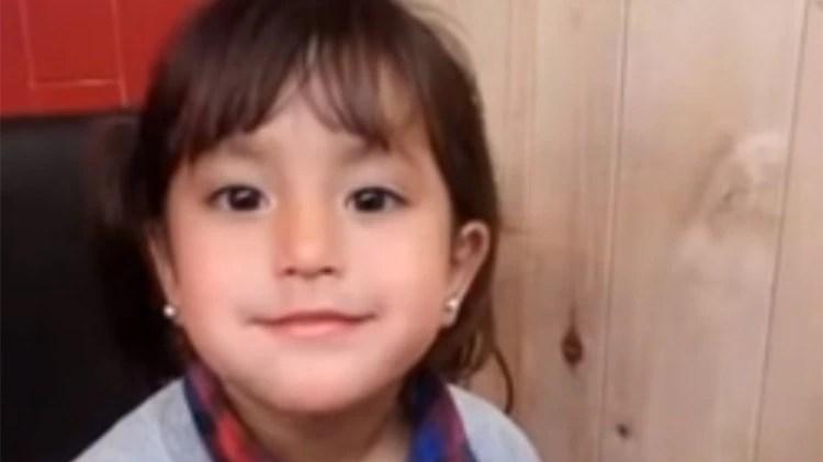 La autopsia determinó que desde hacía tiempo la menor era sometida a distintos tipos de abusos