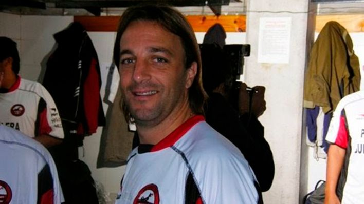 Walter Viqueira