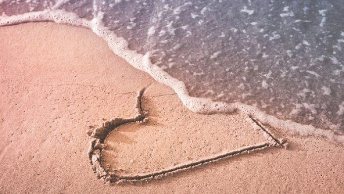 Segúnel nuevo trabajo, la convivencia ayuda al matrimonio en el corto plazo solamente.(Getty)