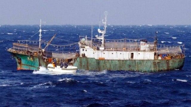 Resultado de imagen para barco fantasma