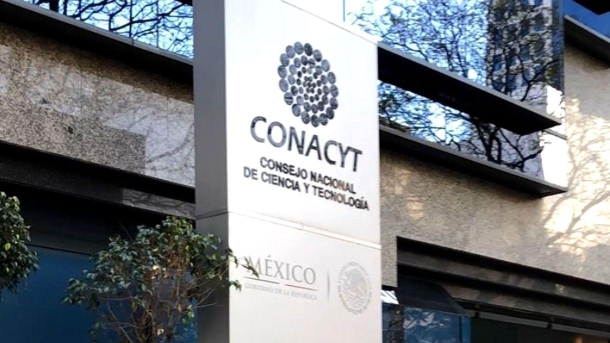 Conacyt contrató un comedor gourmet con valor de más de 15 millones de pesos (Foto: Especial)
