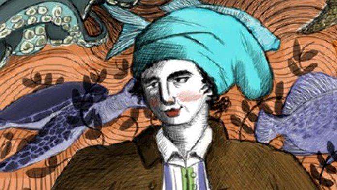 Jeanne Baret nació el 27 de julio de 1740 en la ciudad de Autun, en el centro de Francia.