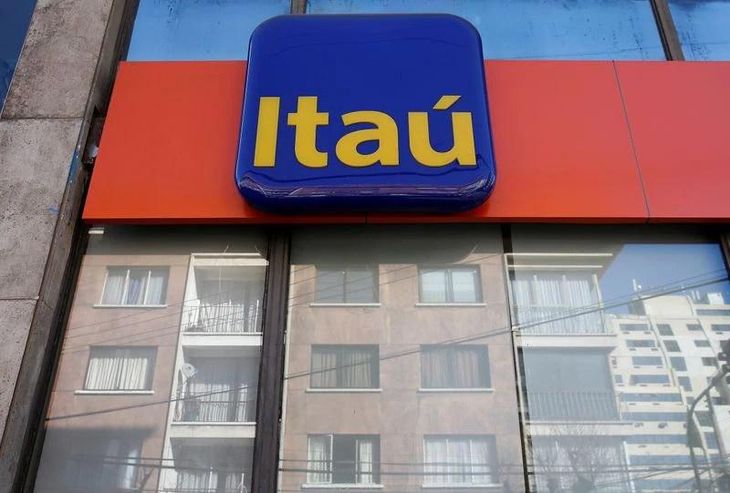 Un informe del banco Itaú advirtió sobre los desafíos económicos y políticos de la Argentina