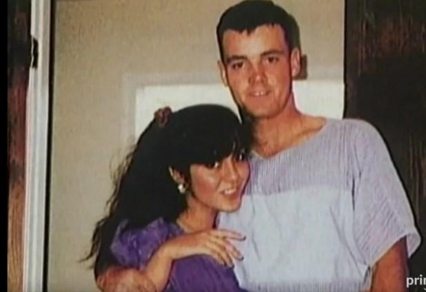 Lorena Bobbitt habló a 25 años de la noche en que le cortó el pene a su marido