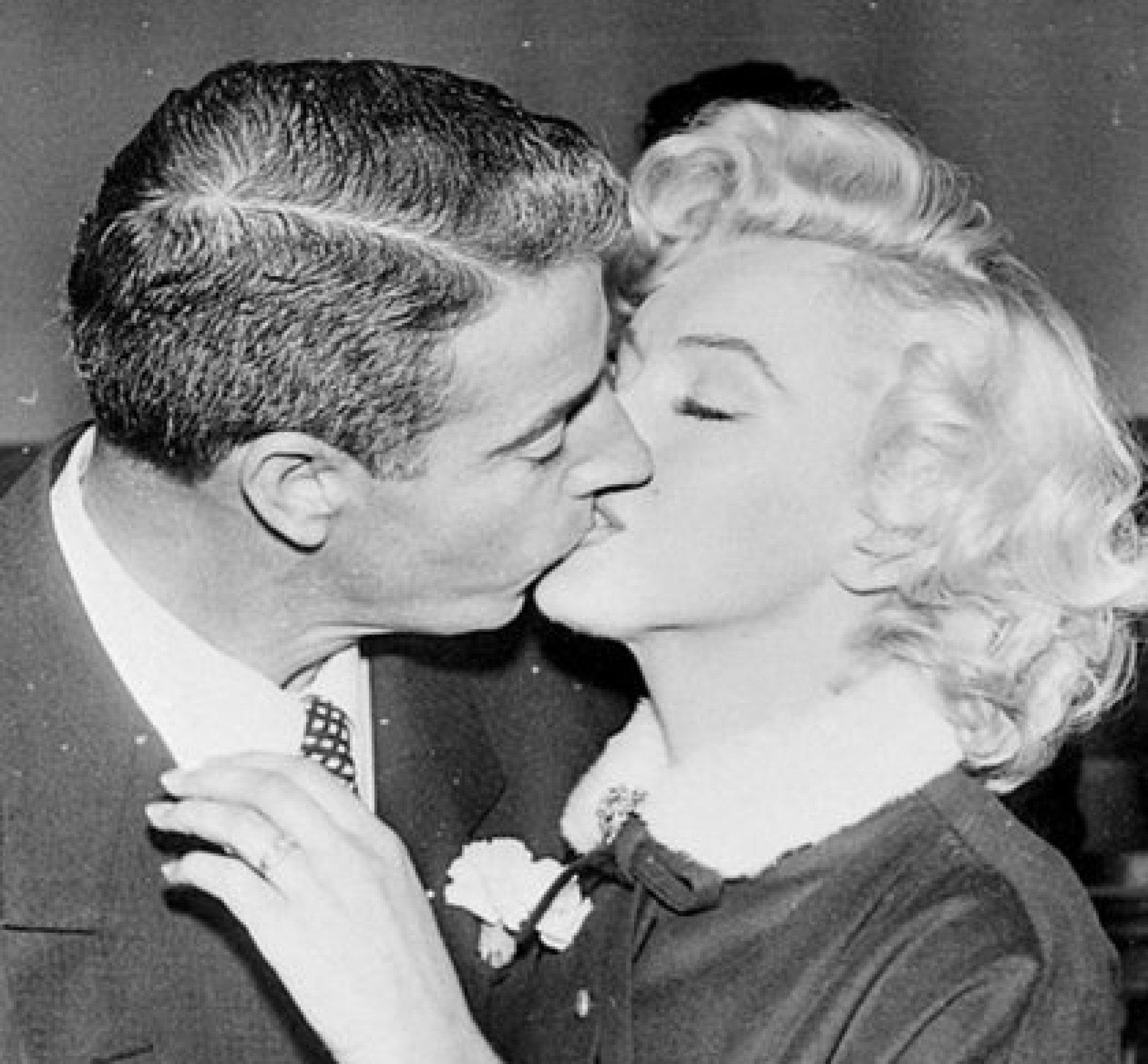 """La relación entre ambos alcanzó un nivel de """"obsesión"""" y, antes de casarse, vivieron un romance de 24 meses. (Foto: Archivo)"""