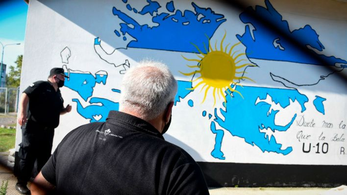 homenaje-a-los-caidos-en-Malvinas-en-Melchor-Romero