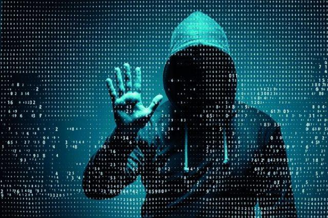 El ransomware secuestra archivos, los cifra y luego pide rescate para garantizar nuevamente el acceso a esa información. Es uno de los ciberdelitos que más creció en el último tiempo