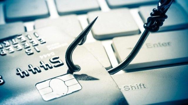 El estándar busca combatir el phishing, una técnica de engaño muy utilizada por los cibercriminales para obtener contraseñas y datos personales de usuarios.