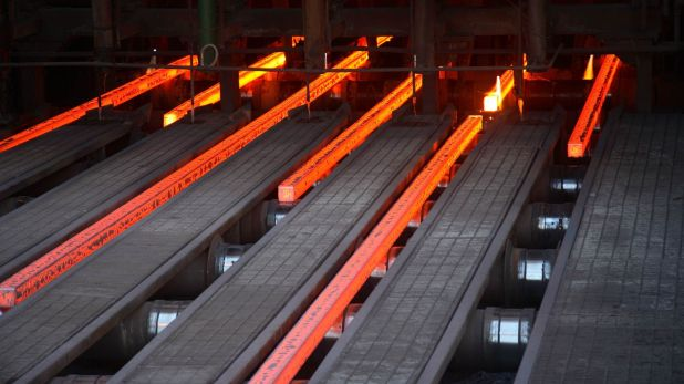 La creciente capacidad instalada ociosa también atenta contra la llegada de inversión para la industria