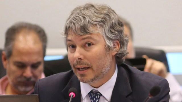 Mariano Federici (NA)