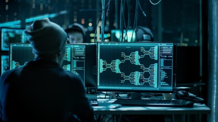 Mucha veces se usan bots para replicar el ataque y generar múltiples ganancias (Getty Images)
