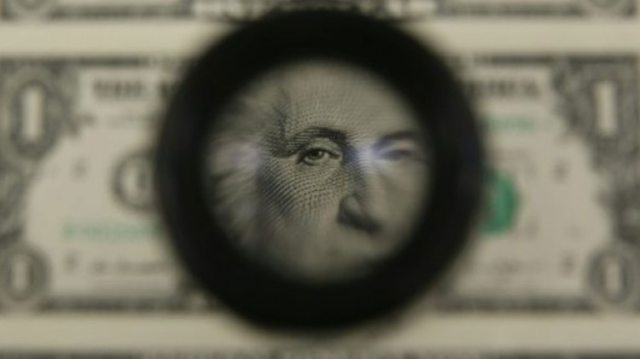 Se esperan nuevos episodios de volatilidad para el dólar a lo largo del año