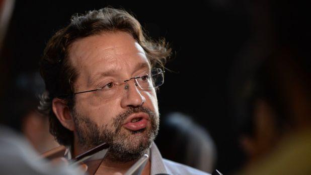 Marco Lavagna será el director del Indec en la próxima administración