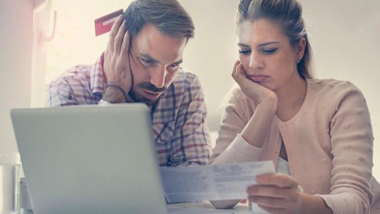 Detectar estas oportunidades a tiempo, permite ordenar las finanzas (Getty)