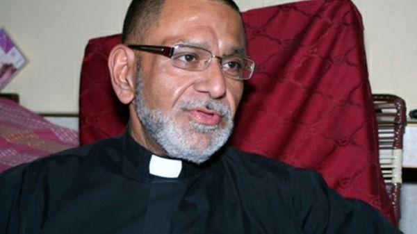 Padre José Palmar