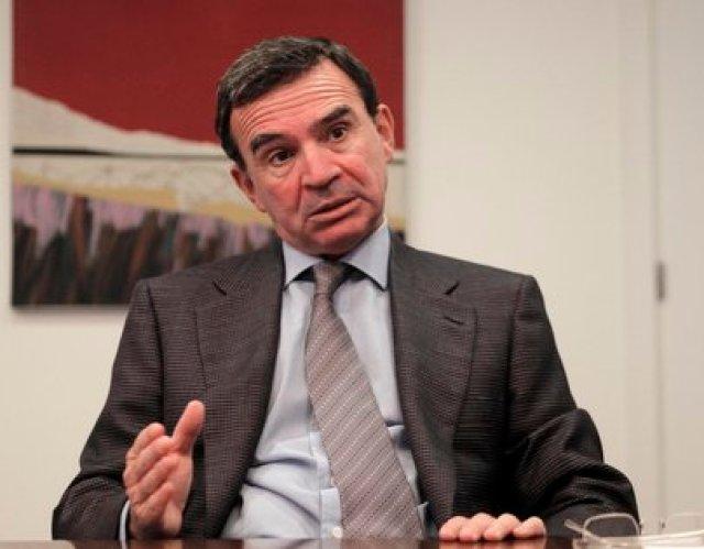 """""""Con esta modalidad, va a haber menos exportaciones"""", dijo el dueño de Aluar, Javier Madanes Quintanilla"""