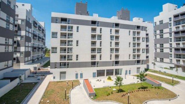 El Gobierno Prevé destinar parte de las viviendas construidas con fondos del Estado, a inquilinos que sean desalojados