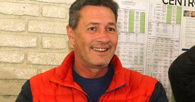 Un diputado nacional del Frente de Todos por Mendoza anunció sorpresivamente  su renuncia - Infobae