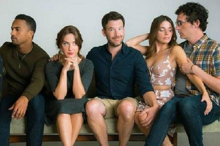 Swinger hace referencia a personas con un estilo de vida que implica estar con la pareja de otro (Foto: Especial)