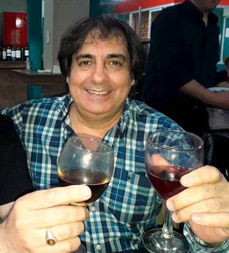 Rodolfo Ridao está al frente de las emisoras Clásicos y Bohemia