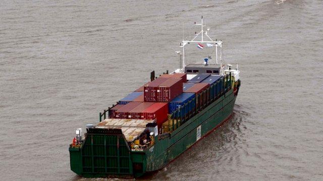 Los costos logísticos subieron 61,5% en 2018