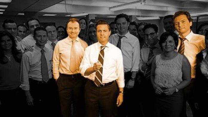 Enrique Peña Nieto y Luis Videgaray fueron señalados por Emilio Lozoya como los responsables de operar dinero de manera ilegal para la campaña del 2012 (Foto: Archivo)