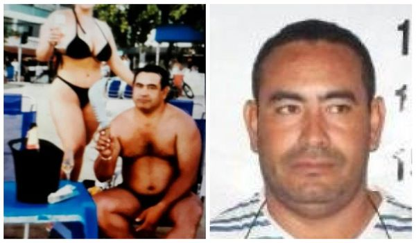 Adair Belo es quien estaría detrás del asesinato del hermano Pavão en respuesta al crimen de Rafaat. Belo estaría reuniendo a bandas criminales enfrentadas con el PCC para tomar el control del narcotráfico en la región