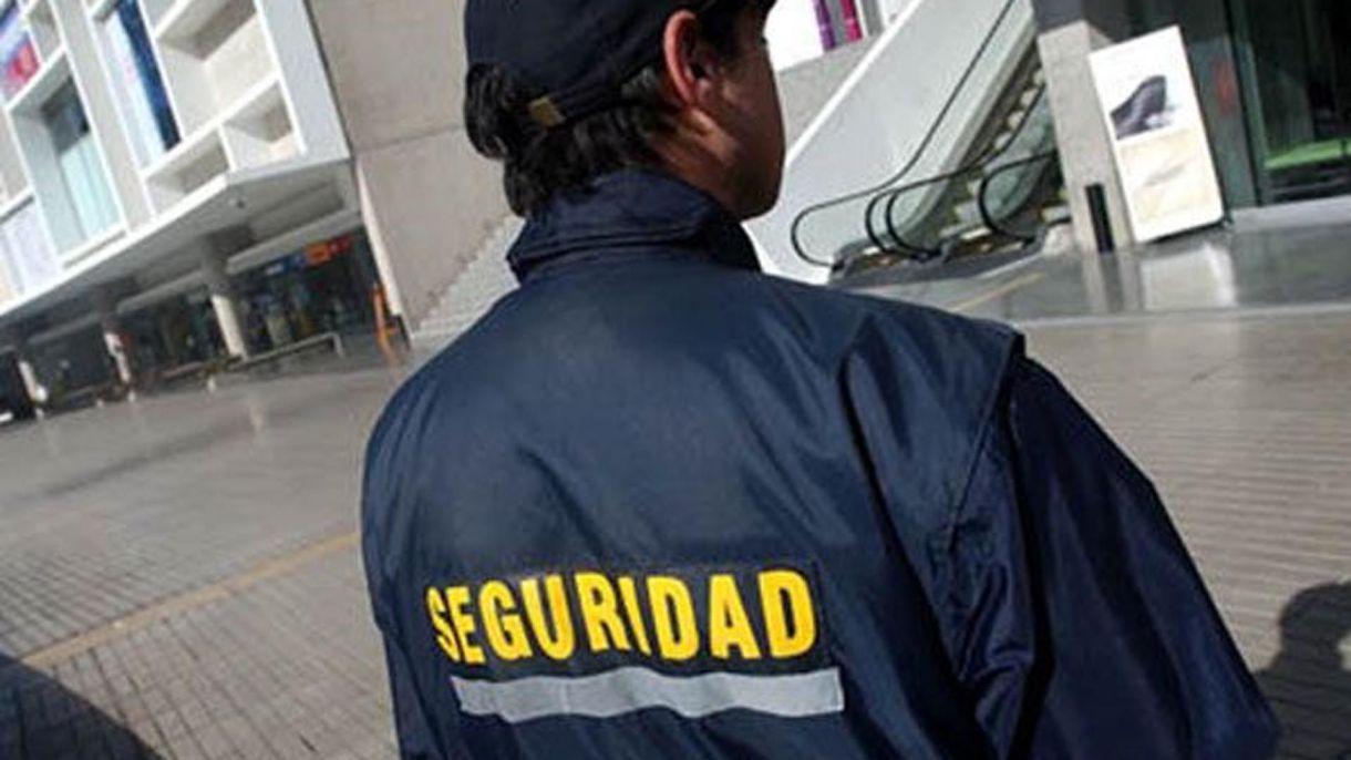 20120714 - Seguridad Privada 600