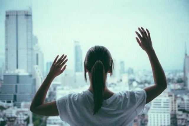 La depresión afecta a más de 300 millones de personas en el mundo según la OMS