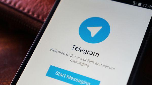 Telegram es muy utilizada por yihadistas del Estado Islámico