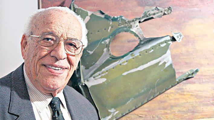 Roberto Servente