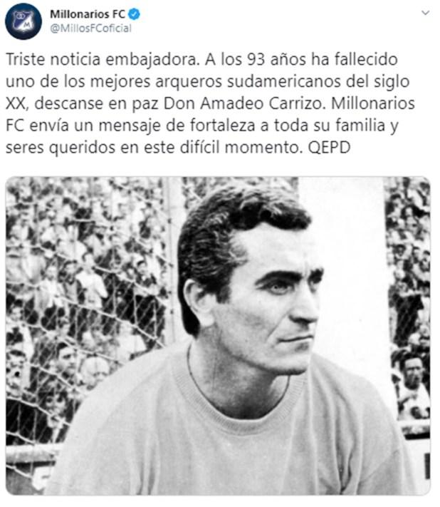 @MillosFCoficial