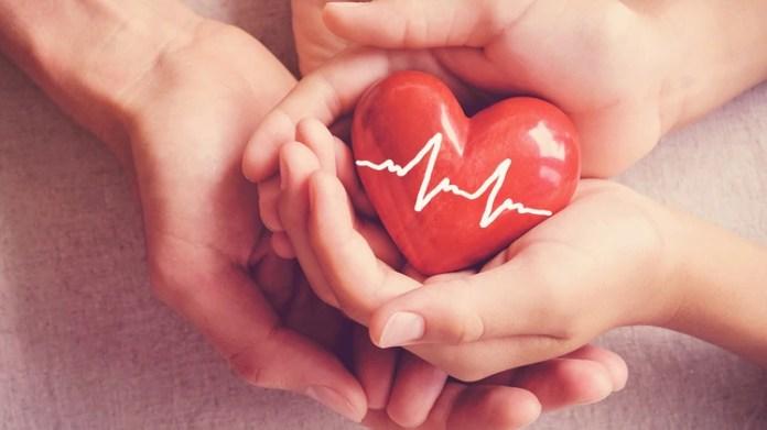 Hace décadas que se conoce la importancia de prevenir la enfermedad cardíaca, pero sólo ahora se comienza a entender la necesidad de hacer lo mismo con el colon. (Getty)