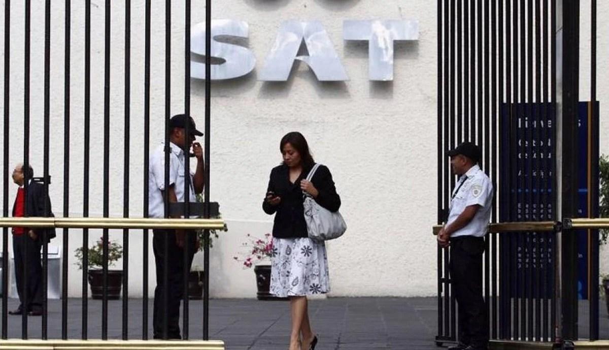 Seis consejos indispensables para evitar problemas con el SAT