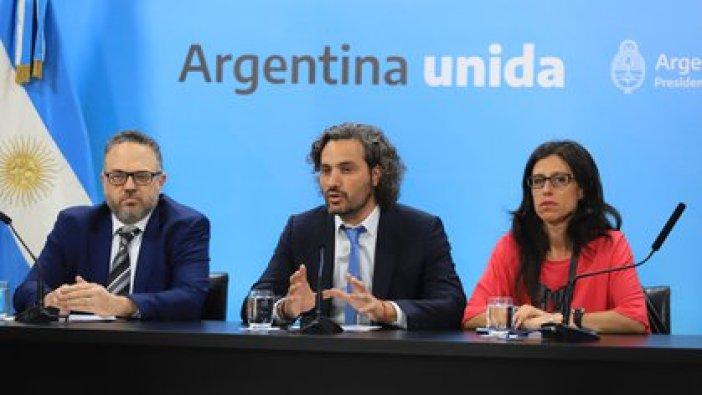 El Gobierno y las empresas aún no acuerdan cómo será el nuevo programa de Precios Cuidados. (Foto: Noticias Argentinas / Daniel Vides)