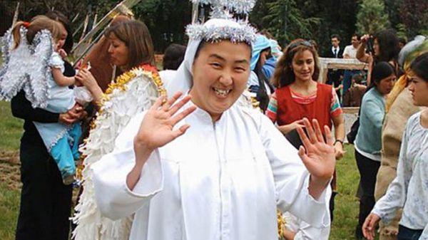 Kosaka Kumiko, los niños del Próvolo denuncian que ella ayudaba a los sacerdotes abusadores